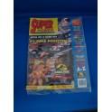 Super Power magazine/tijdschrift