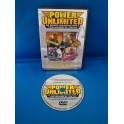 Power Unlimited dvd II